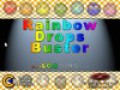 Free Download Rainbow Drops Buster Screenshot 1