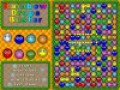 Free Download Rainbow Drops Buster Screenshot 2