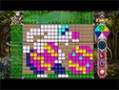 Free Download Rainbow Mosaics 12: Easter Helper Screenshot 1