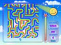 Free Download Rainbow Ruffle Screenshot 2