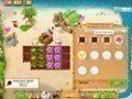 Free Download Ranch Rush 2 - Sara's Island Experiment Screenshot 2