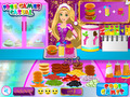 Free Download Rapunzel Fun Cafe Screenshot 3