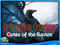 Free Download Redemption Cemetery: Curse of the Raven Collector's Edition Screenshot 1