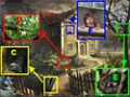 Free Download Redemption Cemetery: Curse of the Raven Strategy Guide Screenshot 1