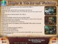 Free Download Redemption Cemetery: Grave Testimony Strategy Guide Screenshot 3