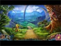 Free Download Reflections of Life: Tree of Dreams Collector's Edition Screenshot 2