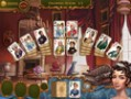 Free Download Regency Solitaire Screenshot 2