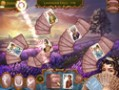 Free Download Regency Solitaire Screenshot 3