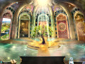 Free Download Reincarnations: The Awakening Screenshot 2