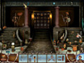 Free Download Relic Hunt Screenshot 1