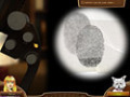 Free Download Relics of Fate: A Penny Macey Mystery Screenshot 2