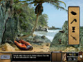 Free Download Rescue at Rajini Island Screenshot 1