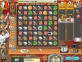 Free Download Restaurant Rush Screenshot 1