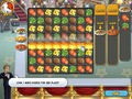 Free Download Restaurant Rush Screenshot 2