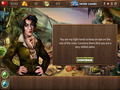 Free Download Return To Treasure Island Screenshot 2
