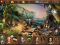 Free Download Return To Treasure Island Screenshot 3