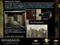Free Download Rhiannon: Curse of the Four Branches Strategy Guide Screenshot 1