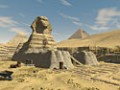 Free Download Riddle of the Sphinx Screenshot 2