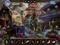 Free Download Riddles Of China Screenshot 2