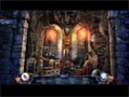 Free Download Riddles of Fate: Into Oblivion Collector's Edition Screenshot 1