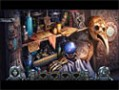 Free Download Riddles of Fate: Memento Mori Collector's Edition Screenshot 1