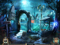 Free Download Riddles of Fate: Wild Hunt Collector's Edition Screenshot 1