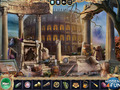 Free Download Riddles Of Rome Screenshot 2