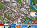 Free Download Road to Riches Screenshot 2