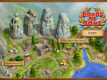 Free Download Roads of Rome Double Pack Screenshot 1