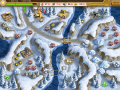 Free Download Roads of Rome Double Pack Screenshot 2