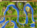 Free Download Roads of Rome Double Pack Screenshot 3