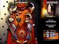 Free Download Roll'Em Up Pinball Screenshot 2