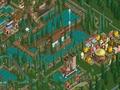 Free Download RollerCoaster Tycoon 2: Triple Thrill Pack Screenshot 2