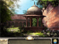 Free Download Romancing the Seven Wonders: Taj Mahal Screenshot 2