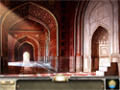 Free Download Romancing the Seven Wonders: Taj Mahal Screenshot 3