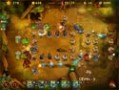 Free Download Rome Defenders: The First Wave Screenshot 1