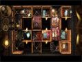 Free Download Rooms: The Unsolvable Puzzle Screenshot 3