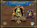 Free Download Royal Defense: Invisible Threat Screenshot 2