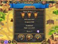 Free Download Royal Defense: Invisible Threat Screenshot 3