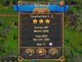 Free Download Royal Defense Screenshot 1