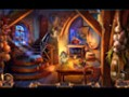 Free Download Royal Detective: Legend Of The Golem Collector's Edition Screenshot 1