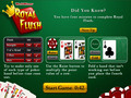 Free Download Royal Flush Screenshot 1