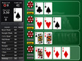 Free Download Royal Flush Screenshot 2