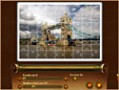 Free Download Royal Jigsaw 2 Screenshot 3