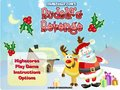 Free Download Rudolf's Revenge Screenshot 1
