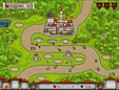 Free Download Rush on Rome Screenshot 1