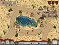 Free Download Rush on Rome Screenshot 3