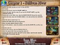 Free Download Sable Maze: Sullivan River Strategy Guide Screenshot 1