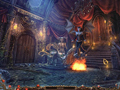 Free Download Sacra Terra: Kiss of Death Collector's Edition Screenshot 2
