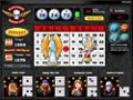Free Download Saints and Sinners Bingo Screenshot 2